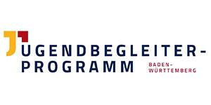 Jugendbegleiter-Programm Baden-Württemberg