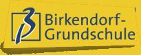 Birkendorf-Grundschule